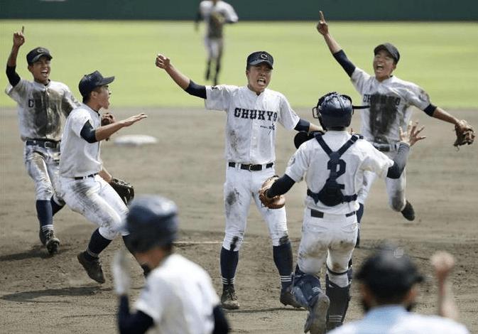 高校野球で延長戦になっても勝利したい