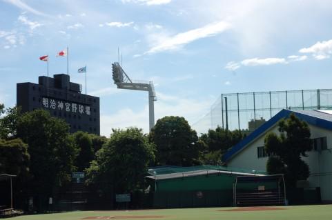 高校野球夏の大会2018地方予選