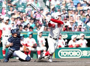 夏の高校野球2018年近畿大会組み合わせ