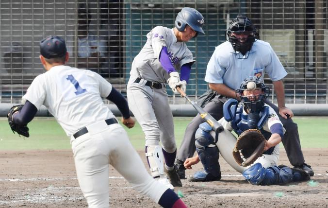 夏の高校野球2018年東北大会組み合わせ