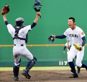夏の高校野球2018年北海道大会組み合わせ
