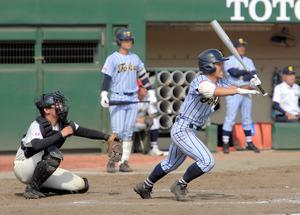 夏の高校野球2018年福岡大会組み合わせ