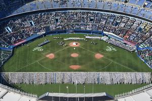 夏の高校野球2018年千葉大会組み合わせ