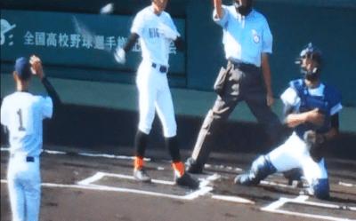 益田東対常葉大菊川の試合結果