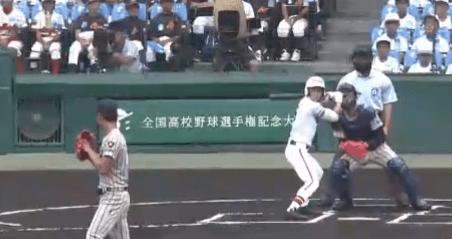 木更津総合対敦賀気比試合結果速報 甲子園2018夏1回戦