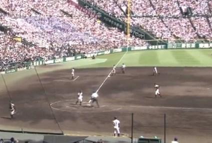 福井国体高校野球の組み合わせ
