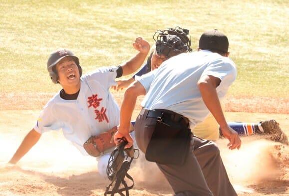 センバツ高校野球2019出場校決定!東海北信越地区のメンバー