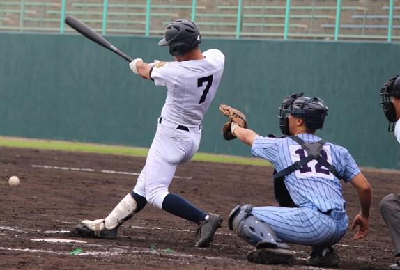 高校野球春季大会2019年の日程